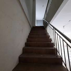 Ruko 3 lantai dekat Tugu Jogja