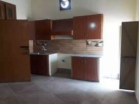 House for Rent khayaban colony no 2
