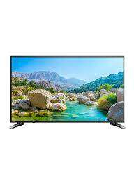 """CORNEA 65 """" Android 4K supported LED TV with a warranty of 1 year"""