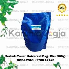 (DISKON ONGKIR 50%) Toner Brother TN1000 TN1080 HL1110 HL1201 1210