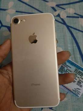 i phone 7 iwant to sell my phone