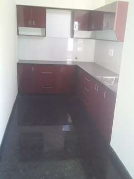 30*40 House for Sale