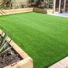 Buy Artificial Turf astro truf sports grass vinyl wooden Pakistan khi