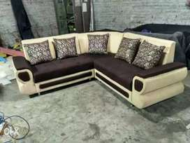 New Dhama Ka sell offers Available Rs:10,999/-
