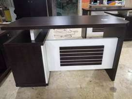 Office table available