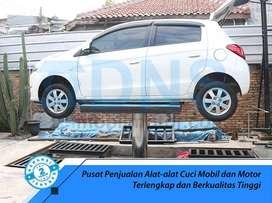 """""""DNS"""" Hidrolik Mini H + Oli-Untuk Hidrolik cuci mobil motor"""