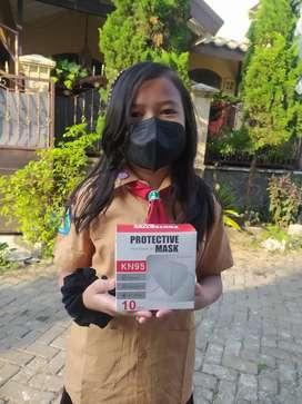 Masker KN95 murah