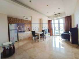 Disewakan Apartement The Royale Springhill Residances Fully Furnish