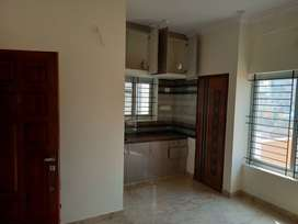shared stay in Pacific HBR layout Near BDA Complex