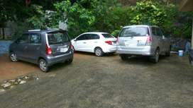 Rent a car ...weekly and monthly..Available at