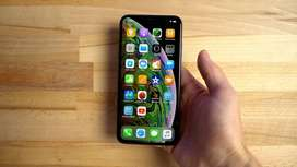 Apple I PHONE XS (256 GB) AVAILABLE IN BEST PRICE