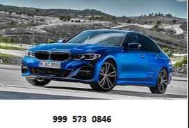 CAR LOANS FOR NEW & USED CAR. 7yr schemes for used car and new car.