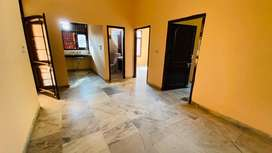 2bhk new rooms