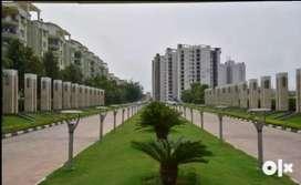 2Bhk Flat Savitry Green 1 call us