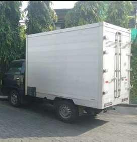 Rental mobil L300 box