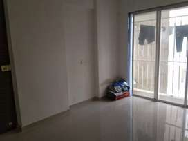 Nakshtra Primus C_wimving 11floor ..room no 1103