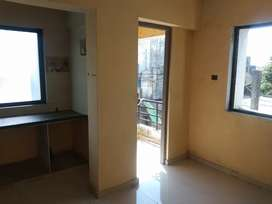 1 BHK Flat for sales