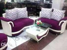 Sofa baru terupdate