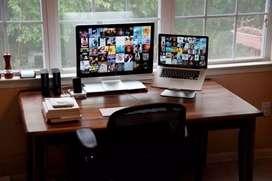 Dibeli..beli.. MacBook - iMac kondisi Bagus,Rusak