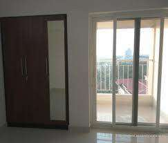 Flat for rent in Top Floor in Kuntikan Junction