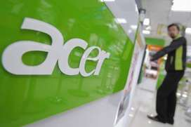 ACER Customer Care Executive For Complaint Department(CCE)