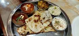 Need a cook in Himachal McLeod ganj