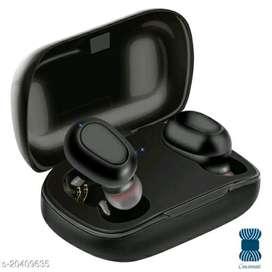 Checkout this hot & latest Bluetooth Headphones & Earphones