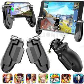 PUBG Game Handle Controller Grip for all kinds of Touch screen