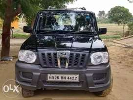 Very good condition SUV