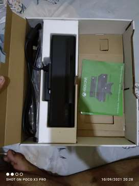 KINECT V2 FOR XBOX ONE DAN PC