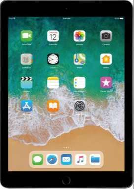 Apple iPad @15000 only