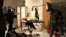 Youtuber rooms n editing co workspace n houses rent sales