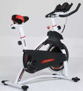 Sepeda statis spinning bike TL-930