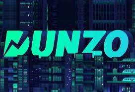 """""""Immediate Hiring In Dunzo"""""""