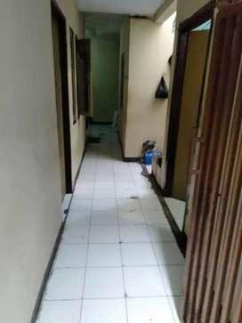 Disewakan kamar kos murah dengan free Wi-Fi, babakan siliwangi Bandung