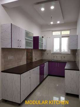 3 BHK Ready To Move In Zirakpur Patiala Highway 35.76L