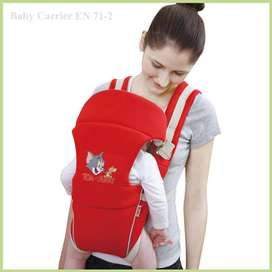 Baby Carrier Belt, Safety Belt, Where kids are kings and queens