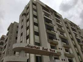 Brand New Flat for Sale at Anarkali New Project