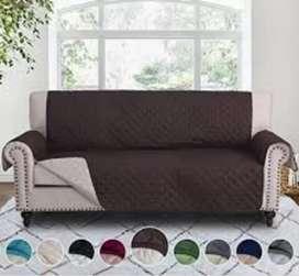 Sofa maker