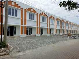 Ruko 2 Lantai Harga 700 an ! Perumahan Panorama Bali Residence Bogor