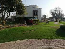 Safari garden near Bahria EMC