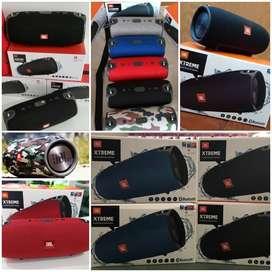 Free Home Delivery - JBL Xtreme XXL Big Size Bluetooth Speaker, COD.