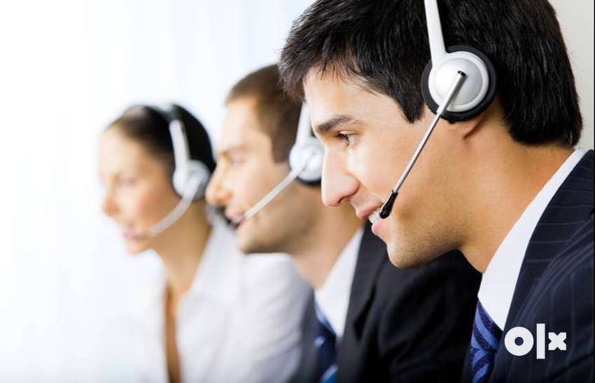 Customer Support Executives 0