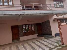 2bhk ground floor house for rent near mavelipuram kakkanad