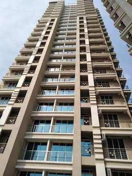 Untouch Ready To Move 2Bhk Flat @ Mira Road