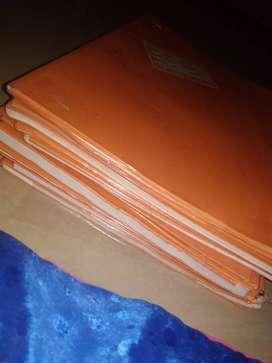 CBSE 1st STD books