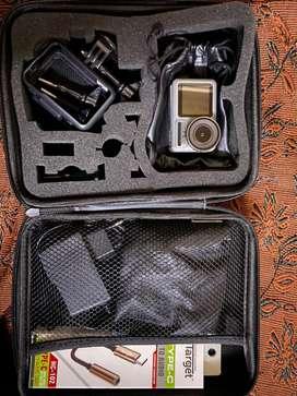 DIJO OSMO Action Camera