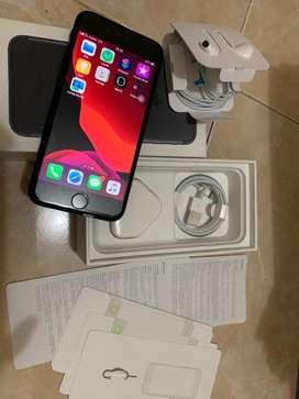iPhone 7 32GB ZP/A