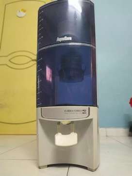 AquaSure water purifier