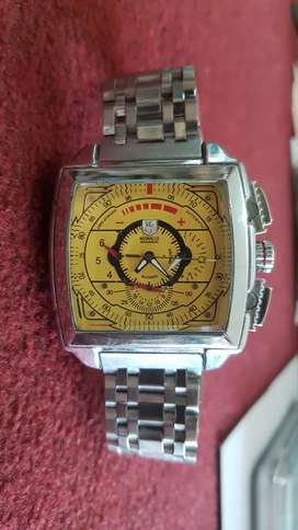 Watch for sale / 0 3 0 0 - 4 2 5 9 1 7 0